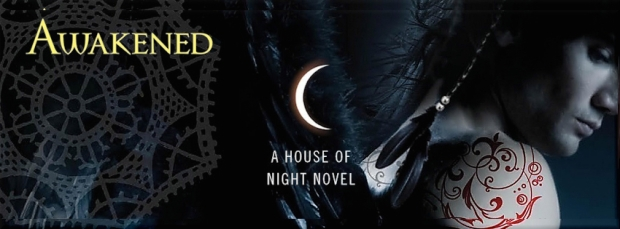 12550-house-of-night----awakened-by-p.c.-and-kristin-cast.jpg